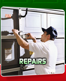 Genial Durham NC Garage Door Repairs Services